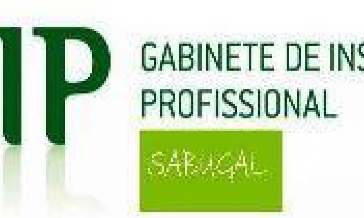 GIP (Gabinete de Inserção Profissional)