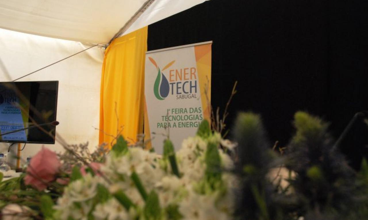 2ª edição da Feira das Tecnologias para a Energia decorre no Sabugal
