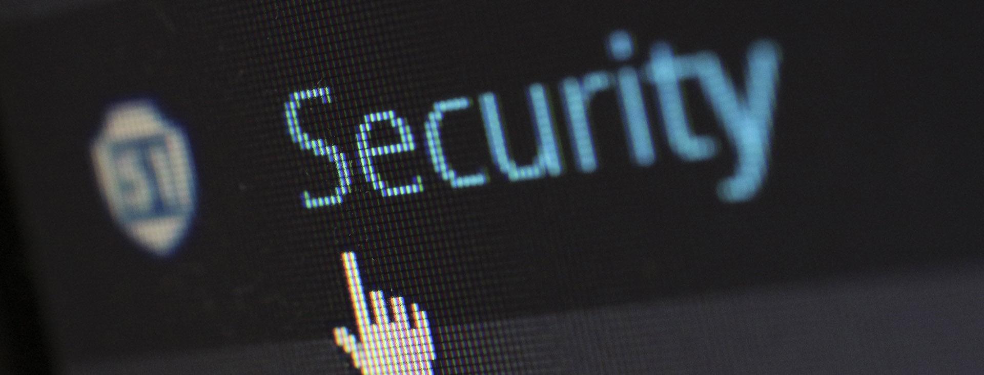 ADES - Política de privacidade
